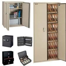 Fire King File Cabinets Asbestos by Best 50 Fireking File Cabinets Foter