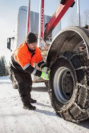 100 Suburban Truck Driving School Logging Up The Miles In The Finnish Forest Scania Group
