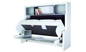 bureau laurette occasion lit armoire pas cher superpose escamotable amazing design chambre