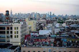 making rent in bed stuy gentrification from a gentrifier s
