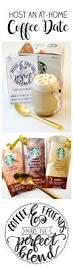 Decaf Pumpkin Spice Latte K Cups by Caffe Latte K Cup Pods