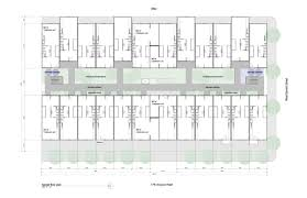 100 Homes From Shipping Containers Floor Plans 1 Bedroom House With Loft With Cargotecture Apartment