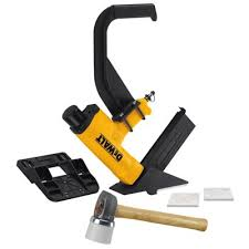 Long Floor Staple Remover by Air Compressor And Nail Gun Rentals Tool Rental The Home Depot