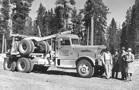 Old Peterbilt Logging Truck With 10 Wide Bunks | Logging | Pinterest ... Self Loader Logging Truck Image Redding Driver Hurt In Collision With Logging Truck 116th Tg 410a Wcrane 3 Logs By Bruder Helps Mariposa County Authorities Stop High Speed Accidents Youtube Forest Service Aztec New Zealand Harvester Forwarder More Wreck Log Timber Poster Print 24 X 36 Logging Truck Fixed Bunk V10 Fs17 Farming Simulator 2017 17 Ls Mod Kraz 250 Spintires Mods Mudrunner Spintireslt Hi Res Stock Photo Edit Now Shutterstock