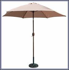Patio Umbrella Offset Tilt by Patio Umbrella Offset Tilt Patios Home Decorating Ideas