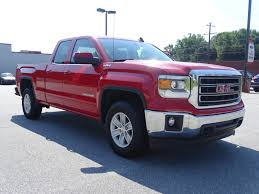 GMC Trucks For Sale In Easley, SC 29640 - Autotrader Beyond The Label Farmtotable Guide Lehigh Valley Dairy Farms Rays Truck Photos Eden Weddingeasley Scslbymatthew Greenville Sc Kevin Whitaker Chevrolet New And Used Chevy Dealer In Berry Acres Farm Localharvest Auto Serving Hovart Online Credit Application At Gilstrap Family Dealerships South Taylor Evans Obituary Easley Carolina Robinson Funeral 2018 Home Moving Cost Calculator Manta 1983 Chev C70 Bucket Truck 5s Auctions Proxibid Greenbrier 5th Annual Campfire Social Iongreenville Your Gmc Trucks For Sale 29640 Autotrader