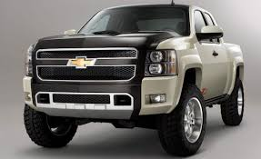 2014 Chevrolet Silverado 2500HD Crew Cab LT 6.0L V8 | Top Auto ... Callaway To Give 2014 Chevrolet Silverado And Gmc Sierra A Boost Autoblog First Drive Chevrolet Silverado 2500hd Crew Cab Lt 60l V8 Top Auto Fuel Renegade 22x12 44 Custom Wheels 2in Leveling Lift Kit For 072018 1500 Pickups Stock 199627 Altoona Ia All New Chevy Phantom Truck Black Youtube Used Certified Vehicle 4wd 1435 High Ike Gauntlet 4x4 Extreme Towing Work 2d Standard Near