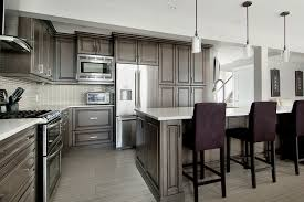 Cabinet Installer Jobs Calgary by 23 Successful Business Strategies Wood 100 Woodworking Network