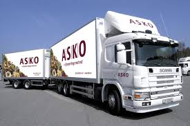 Transics Equips ASKO's Entire Commercial Vehicle Fleet With Advanced ... Fleet Management Rental Options Openend Vs Closeend Leasing Truck Innovators Nfis Bill Bliem Why Is So Important Tega Cay Wash Lube Auto Oil Changes Accepts Fleet Cards Ryder Introduces New Commercial App Transport Topics Bell Canada 10 Easy Tips For A Profitable 2018 Bsm Technologies Welcome To Sapphire Vehicle Services Tracking Wabco Expands Its Solutions Business With Major Daf Trucks Introducing Connect The Stateoftheart