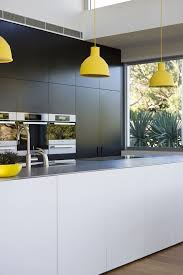 cuisines schmidt avis cuisine schmidt avis idées de design maison faciles