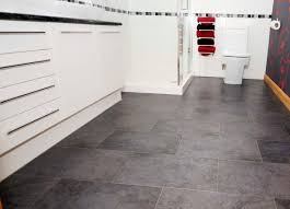 Poured Rubber Flooring Residential by Residential Carpet Tiles And Seamless Poured Resin Flooring