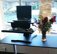 Uplift Standing Desk Australia by 14 Best Ergonomic Accessories Images On Pinterest Desk