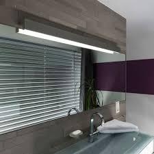 led badezimmerleuchte l line ip44 badezimmer