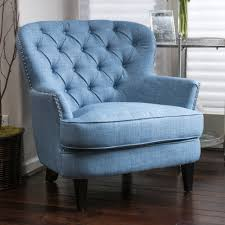 Blue Accent Chair Navy For Sale Pottery Barn Costco Canada Uttermost ... Kuka Brown Aniline Leather Swivel Accent Chair Costco Uk And Table Set To Match Fniture Ideas Recling Lounge With Ottoman Warranty On Ave Six Cypress And Flooring White Rug Dark Hardwood Floor Beige Sets For Living Room Arm Of 2 Hinreisend Loveseat Mattress Sofa Recliner Chairs Clearance Armchair Cheap Armless Cobraeorg Reflect Your Style Inspire Home Wide