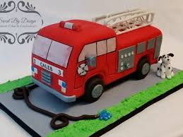 Fire Truck Cake - CakeCentral.com Creative Idea Firetruck Birthday Cake Fire Truck Cakes Ideas 5 I Used An Edible Silver Airbrush Color S Flickr Cake Is Made From A Frozen Buttercream Found Baking Engine Bday Ideas Pinterest Frenzy And Lindsays Custom Beki Cooks Blog How To Make Trails Make Fire Truck Tutorial Decoration Little Stylist Shing Boys Party