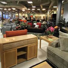 Furniture Stores In Davenport Iowa Home Design Ideas and