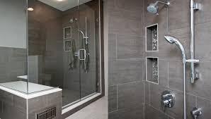 ideas large shower tile photo large shower tile using large