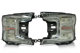 2018 Ford F150 Platinum LED Headlight Upgrade Kit - 2018 Ford F150 ... 2016 Toyota Tundra Custom Headlights Morimoto Fxr Demon Eyes Specdtuning Installation Video 1999 2004 Ford F2f350 Led Halo Kits By Vehicle Aftermarket Clublexus Lexus Forum Discussion 2013 Ford Raptor Youtube Team Stance Mod Of The Week Tensema16 Shows Off Super Duty And Transit Oneighty Nyc 2015 Bmw F8x M3 M4 Custom Headlights For My Mk5 Album On Imgur Boise Car Audio Stereo Installation Diesel Gas Performance Amazoncom Spyder Auto Scion Tc Black Halogen Projector