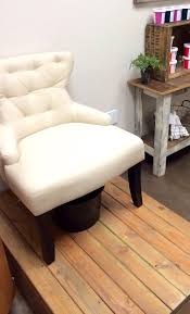 Pipeless Pedicure Chair Australia by How To Create Your Own Pedicure Platform Style Nails Nails