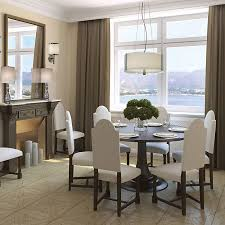 dining room lighting chandeliers wall lights ls at lumens