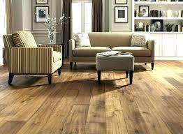 Marvelous Hardwood Floor Colors Multi Color Wood Floors Light Colored Engineered Flooring Designs Love This
