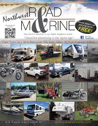 NW Road & Marine Glossy & Digital Magazines!! Check Out This Weeks ... 1958 Chevrolet Apache Lowrider Magazine Mack Launches Bulldog Ipad And Iphone App Ij 119 Intertional Trucks Ad March Etsy 1990s Offroad Magazines Free Ih8mud Forum Lifestyle Exploring The Best 4x4 By Far 18 Looking For Are Pictures Of This Van Feeling Vans Latino Trucking Marc Acurso At Coroflotcom Did You See The Garage Ice Cream Truck This Weekend Obsver Standard Magazine Fors Fleet Operator Recognition Scheme