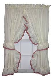 priscilla curtains for my sewing room ideas for my fantasy