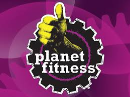 Confirmed) FREE Planet Fitness Membership For Teens This Summer Hey Parents Heres How To Get A Free Planet Fitness Gym 8 Ways Get Cheap Gym Membership Living On The 2019 Readers Choice By Fairbanks Daily Newsminer Issuu Coupon Code Planet Fitness Gymnastics Hydromassage And Partner Offer Free Cancellation Letter Template Climatejourneyorg In Merrimack Nh 360 Daniel Webster Hwy Ste103 Deals November 2018 Best Tv Under 1000 Start Coupon For Gaylord Ice Exhibit Retro Oregon Wine Country Hotel Retro Hollywood Buffet