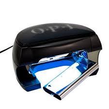 OPI LED Lamp