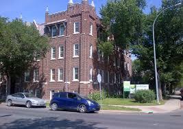 100 Apartments In Regina Chateau Apartment Rent Avenue Living Communities