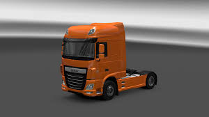 DAF XF Euro 6   World Of Trucks Wiki   FANDOM Powered By Wikia Another Day In World Of Trucks 1 Youtube Grand Gift Delivery 2016 Ets 2 Ats Fs 17 Gta 5 Fallout 4 Of Screenshot Euro Truck Simulator On Steam Pinterest Is Coming Sim Multiplayer Patch Coming Soon To World Of Trucks Ets2 Mods Truck Simulator Scs Softwares Blog Parallel Jobsintroducing The Concept Report Scandinavia And Event Start Your Engines Nowy Event W Speed Zone