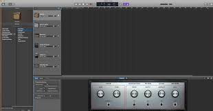 Today Smashing Pumpkins Guitar Tab by How To Setup A Cascading Delay Guitar Effect With Garageband
