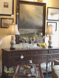 Dining Room Buffet Table Decorations Decor Ideas Diy Tables For Design With Wine To
