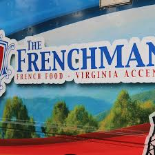 Frenchmanfoodtruck Food Truck El Charro Locator Manolitos Where To Get Your Fix In Memphis Choose901 The Smoke Pty Most Renowned Panama City Taco Time Tatrucklumbuscom Trucks Pinterest A Handy Guide Las Vegas Eater Favorite Jacksonville Finder Makina Cafe New York Roaming Hunger Locator Just Encased Craft Sausages Heirloom Toronto Zema Latin Vibes Palm Beach County