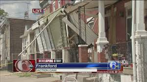 Residents Return To Homes After Awnings Collapse In Frankford ... Windows Awning Replacement Pladelphia Pella And Doors Retractable Awnings Majestic New Jersey Readmetro Edition 170620 Usa Italian Market Editorial Photography Image 75627647 Jefco Signpros Outdoor Ding Cover Restaurant Signs Beautiful Storefront Signs Commercial Nyc Bar Rollup Brooklyn 2017 Cost Calculator Pennsylvania Manta