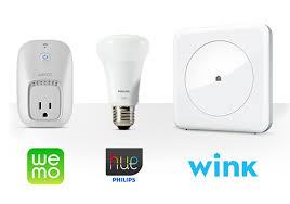 X10 Lamp Module Not Working by Amazon Echo X10 Home Control Corey U0027s Write
