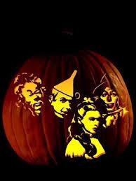Easy Tardis Pumpkin Stencil by 80 Best Pumpkin Carving Patterns Images On Pinterest Halloween