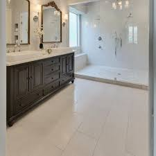 Prosource Tile And Flooring by Wholesale Flooring Kitchen And Bath Cabinets Prosource Of Allen