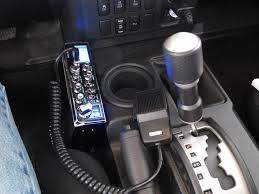 Cb Radio Hook Up, Choosing A Radio Top 5 Best Cb Radio Reviews 2018 Youtube Vintage Johnson Messenger Model 123a Wmic Radio Trucker Opinions Toyota 4runner Forum Largest Trucker Cb Stock Photos Images Alamy Antenna In Place Of Oem Amfm This Would Be A Great Way To Install Into My Truck Truck Driver Goes Ballistic Over The Long Island 70s Kid Uncle D Ats Ets2 Radio Chatter Mod V202 American Vintage Swat 1970s Walkie Talkie Van Collectors Weekly Uniden Uh8050s 12v 5w 80ch Uhf Car Truck Full Din Gme 66 I Put Today Garage Amino
