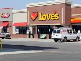 Love's Travel Stops Opens On Ring Road | Business ... Designed To Dream Loves Travel Stops Opens First Hotel In Georgia Toys Gifts Pilot Flying J Centers Posts Facebook Stop Parking 3201 Nw 12th Ardmore Ok Phone Announcement Garmin Introduces The Dzl 580 Lmts For Professional Truck Domino Tx Texas Convience Store Reasons To Love Food Trucks And Fort Wayne Plaza Truck Stop 5 Ways Find Free Wifi Whever You Go Fox News Phantom 3 Drone Loves Truck Stop Bessemer Alabama Youtube