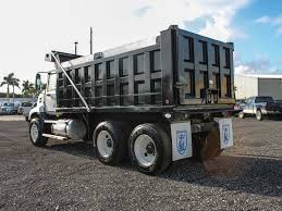 USED 2007 MACK CXN612 T/A STEEL DUMP TRUCK FOR SALE FOR SALE IN ... Chip Dump Trucks Ford In Florida For Sale Used On Buyllsearch Freightliner Flatbed Dump Truck For Sale 1238 2003 Sterling L8500 Single Axle Truck Caterpillar 3126 250hp 2007 Columbia 2536 Intertional 4900 2018 New Isuzu Npr Hd Crew Cab14ft Alinum Landscape Peterbilt Ca 2014 Bell B40d Articulated 4759 Hours Bartow Home I20 Equipment Equipmenttradercom