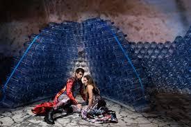 siege de a critical edition of le siège de corinthe at the rossini opera