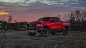 100 First Dodge Truck 2019 Models Drive Review Car 2019