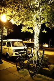 Christmas Tree Lane Palo Alto by 24 Best Bike Racks Images On Pinterest Bicycle Rack Bike