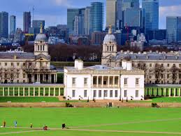 100 Skyline Residence Free Images Greenwich Landmark City Human Settlement