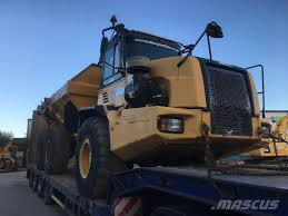 Bell -b25-d Articulated Dump Truck (ADT), Price: £35,000, Year Of ... Bell Articulated Dump Trucks And Parts For Sale Or Rent Authorized Lvo Fm400 6x4 Tipper Truck Dumtipper Used Heavy Duty Trucks Kenworth W900 Dump Hoover Truck Centers Talks Triaxle Bus Mediumduty Curry Supply Company Filebig South American Truckjpg Wikimedia Commons Used 2013 Mack Gu713 Dump Truck For Sale 6831 Iveco 33035 Year 1985 Price 11759 Coinental Race Of Belaz Ford L Series Wikipedia Granite Mack Shop Xxl Rc Cstruction Site Big Scale Model Trucks And Excavator
