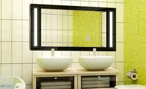 schöne spiegel für das bad