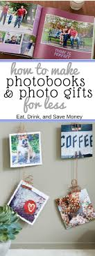 How To Get The Best Shutterfly Deals And Save Money Shutterfly Promo Codes And Coupons Money Savers Tmobile Customers 1204 2 Dunkin Donut 25 Off Code Free Shipping 2018 Home Facebook Wedding Invitation Paper Divas For Cheaper Pat Clearance Blackfriday Starting From 499 Dress Clothing Us Polo Coupons Coupon Code January Others Incredible Coupon Salondegascom Lang Calendars Free Shipping Flightsim Pilot Shop Chatting Over Chocolate Sweet Sumrtime Sales Galore Baby Cz Codes October