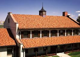 ritek roofing cost size of roofspanish tile roof cost 2
