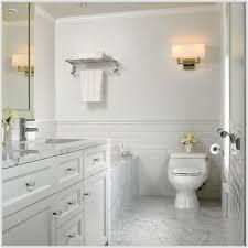 marble subway tile bathroom ideas tiles home decorating ideas